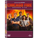 Chicago Fire Season 5 (DVD)
