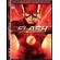 The Flash Season 3 (DVD)