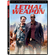 Lethal Weapon Season 1 (DVD)