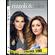 Rizzoli & Isles Season 7 (DVD)