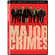 Major Crimes Season 5 (DVD)