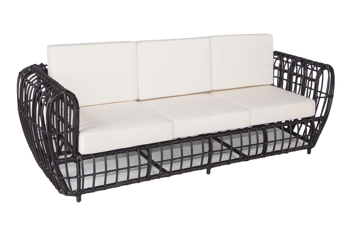 Xteriorhome Xterior Home Lautoka Patio Sofa Buy Online In South  ~ Patio Sofa And Loveseat