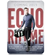Echo Rhyme (DVD)