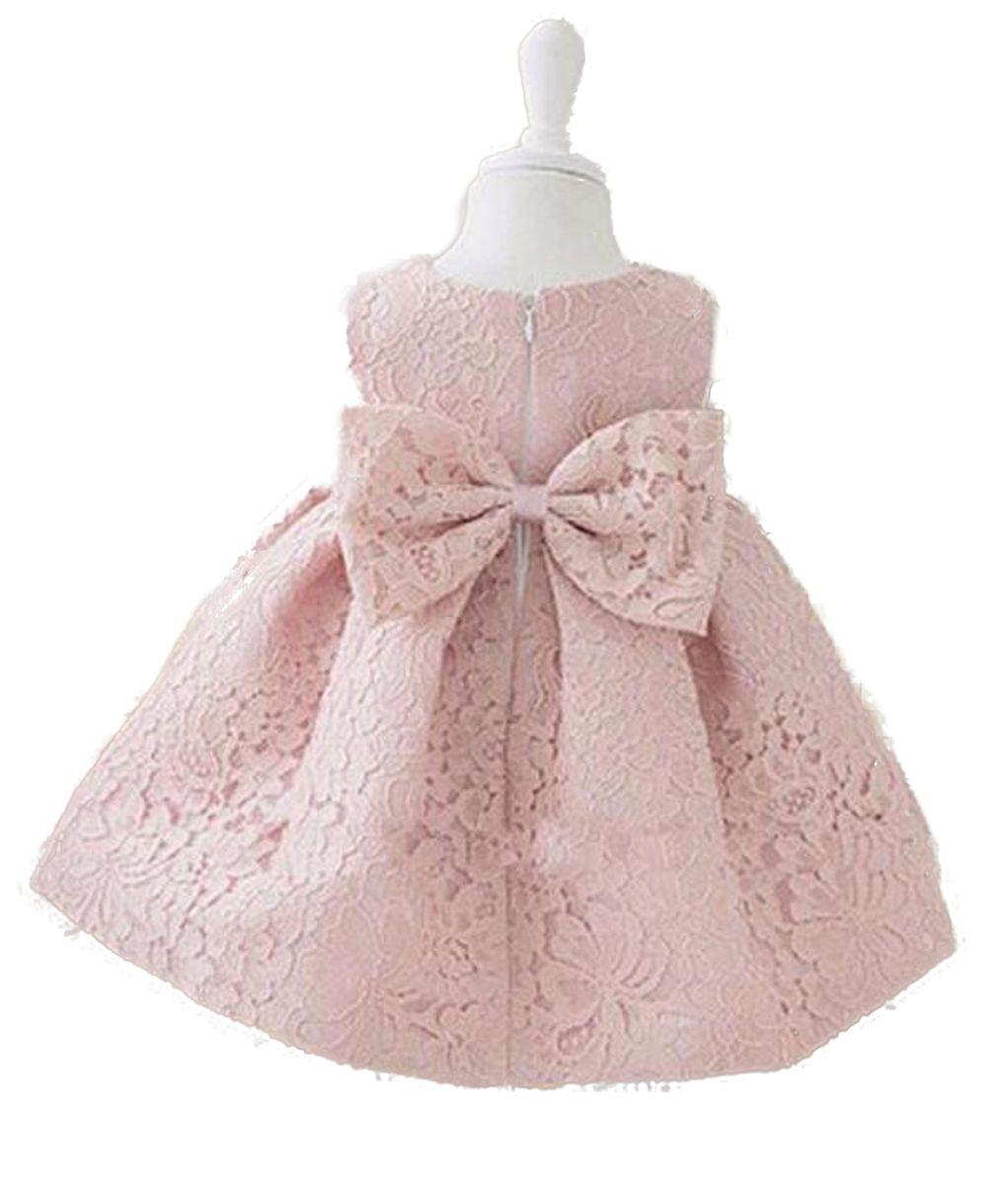Snow white vintage sparkle belt flowergirl dress blush pink buy snow white vintage sparkle belt flowergirl dress blush pink mightylinksfo