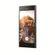 Sony Xperia XZ1 64GB LTE - Black
