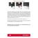 Louis Garneau Unisex Multi Air Flex Cycling Shoes - Black & Fluorescent