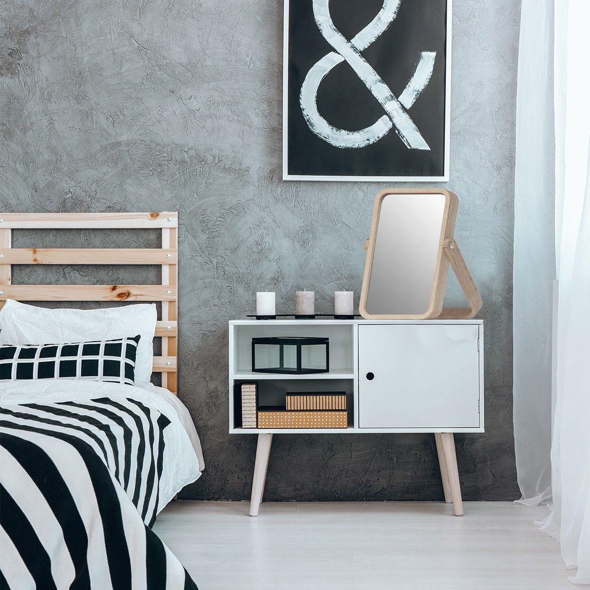 Multiply Furniture Table Top Vanity Mirror Buy Online In South - Bedroom furniture south africa online
