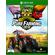 Pure Farming 2018 (Xbox One)