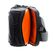 PowerUp Multi Compartment DSLR Camera Backpack