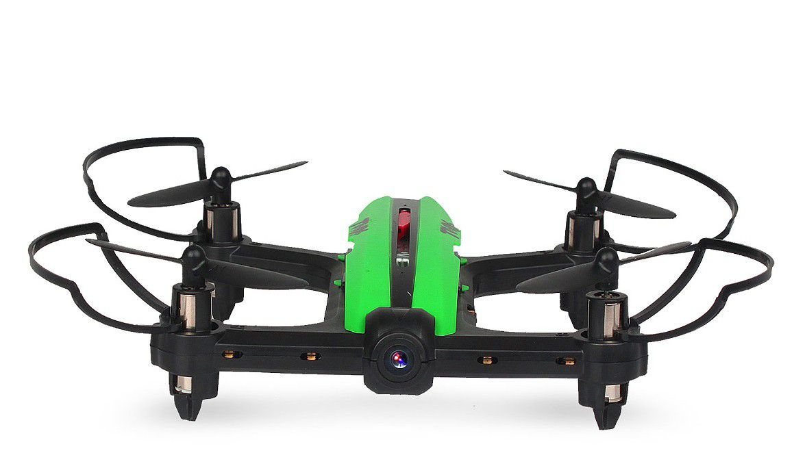 Helicute VR Drone With Cam Wifi Obstacle