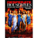 Desperate Housewives Season 4 (DVD)
