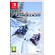 Snow Moto Racing Freedom (Nintendo Switch)