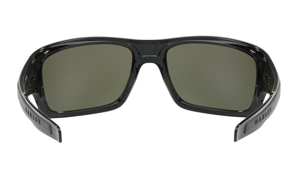 9c7320b7f1 ... promo code for oakley turbine oo9263 41 prizm black polarized e105e  8d900