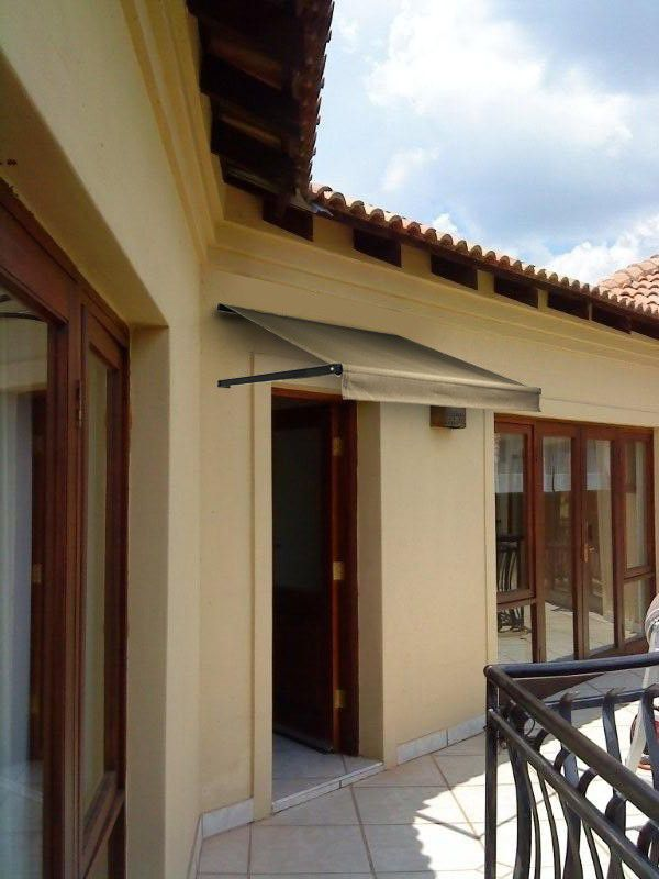 photos more projects randburg and snupit strydompark awning warehouse reviews