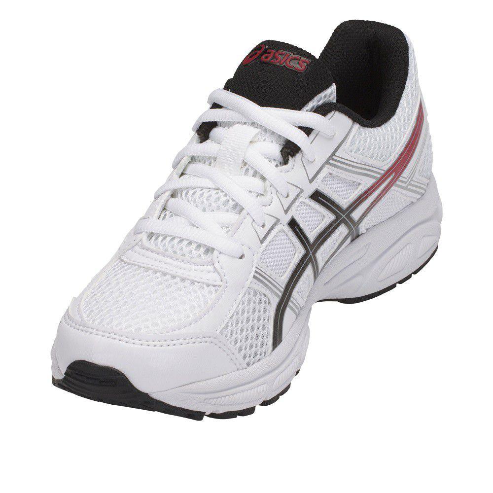 Junior ASICS Gel-Contend 4 Running Shoes