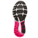 Brooks Women's Ghost 10 Running Shoes - Black, Pink & Coral