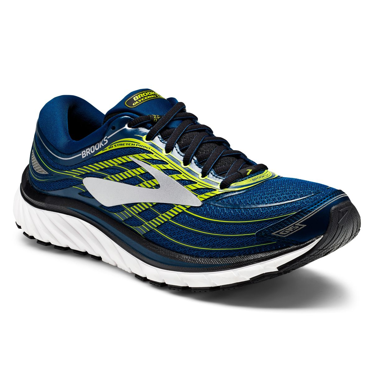 Brooks Running Shoes Cape Town