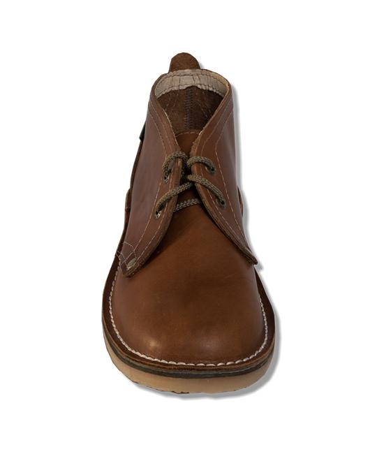Veldskoen Shoes For Sale
