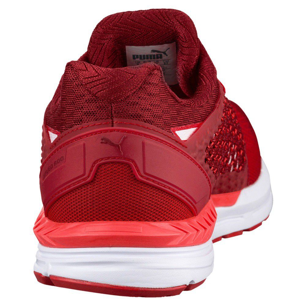 puma speed ignite 3