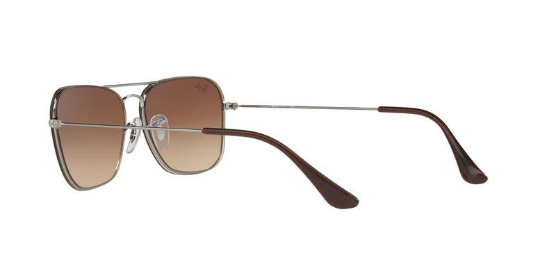 Ray-Ban RB3603 004/13 56 mm/14 mm lHTdc51a3Y