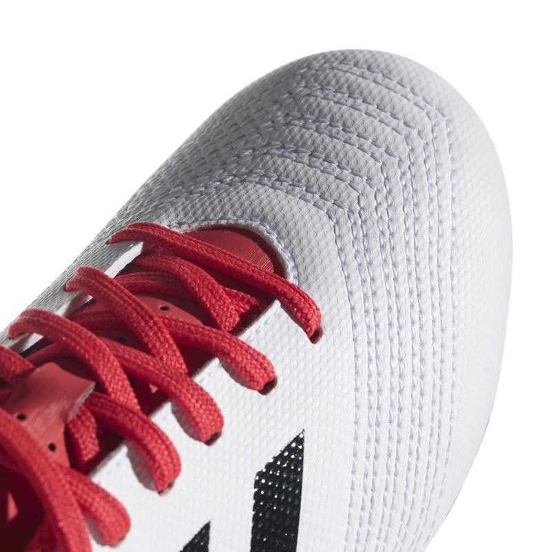 6e21d1ad7109 get boys adidas predator 18.4 fxg soccer boots size 13 56642 349dc