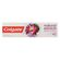 Colgate Natural Extracts Toothpaste 75ml Gum Care