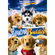 Snow Buddies (2008)(DVD)