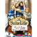 Suite Life of Zack and Cody: Taking over the Tipton Vol 1 (DVD)
