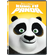 Kung Fu Panda (DVD)
