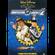 Inspector Gadget 2 - (DVD)