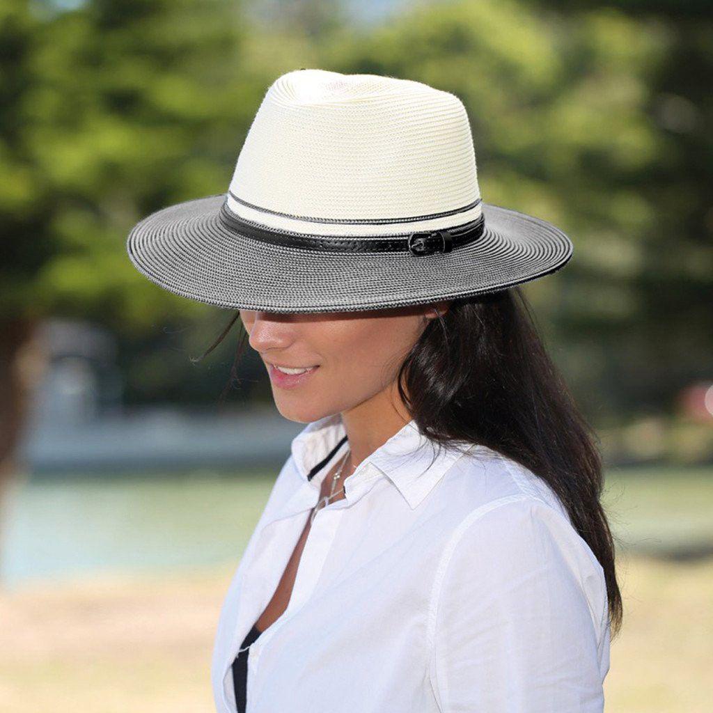 Buy Hats Online South Africa - Parchment N Lead 35473e7313d