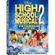 High School Musical 2 (Special Edition)(DVD)