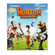 Dr. Seuss' Horton Hears a Who (Blu-ray)