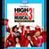 High School Musical 3: Senior Year (Blu-ray)