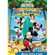 Mickey Mouse Clubhouse Big Splash (DVD)