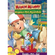 Handy Manny - Manny's Pet Round Up - (DVD)