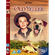 Old Yeller (1957) - (DVD)