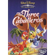 Three Caballeros (DVD)