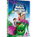 Pete's Dragon Special Edition (DVD)