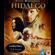 Hidalgo (Blu-ray)