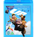 Up (DVD & Blu-ray Combo)