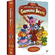 Adventures of The Gummi Bears Vol 1 - 12 (DVD)