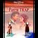 Parent Trap (1961)(DVD)
