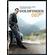 Goldfinger (DVD)