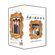 Friends Complete Season 1 - 10 (DVD)