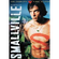 Smallville: The Complete First Season [2001] [DVD]