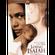 Losing Isaiah - (DVD)