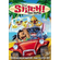 Stitch! The Movie - (DVD)