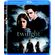 Twilight (2008)(Blu-ray)