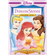 Disney Princess Stories - Vol. 1 - A Gift From The Heart - (DVD)
